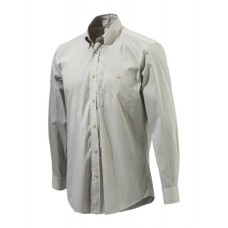Beretta Button Down Shirt
