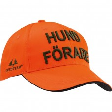 Swedteam Dog Handler Cap