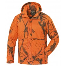 Pinewood Retriever Jagdjacke Camo Realtree AP Blaze HD® (929)