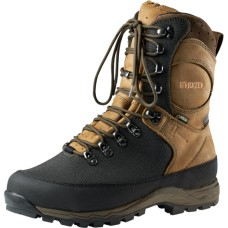 "Härkila Pro Hunter GTX 10"" Armortex® Kevlar Dark olive"