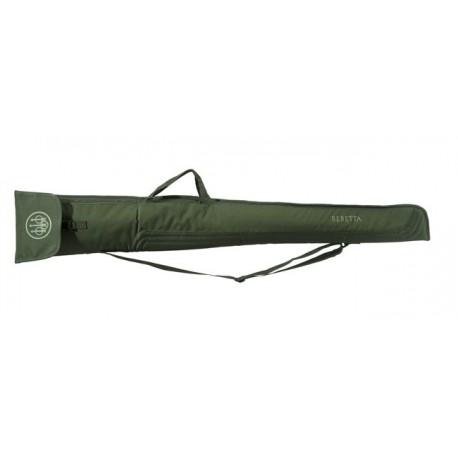 Beretta B-Wild Flap-Flintenfutteral 140 cm