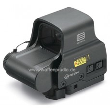 EOTech EXPS2-0 Green - new