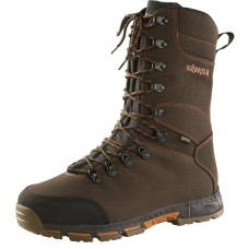 Härkila Light GTX 10'' Dog Keeper Jagdstiefel Dark brown