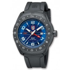 Uhr Luminox Navy Seal Colormark Blackout