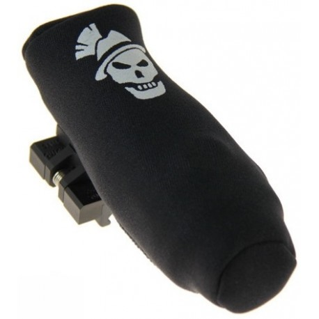 ScopeCoat Neopren-Schutzhülle für EOTech G33