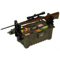 Plano Schützen Service Box