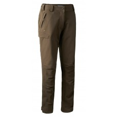 Deerhunter Lady Ann Stretch Hose