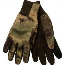 Härkila Lynx fleece glove