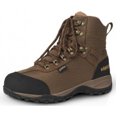 Härkila Wildwood Lady GTX Jagdstiefel Brown