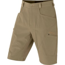 Härkila Herlet Tech Shorts Willow green