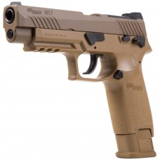 Sig Sauer P320-M17 CO2-Luftpistole Kal. 4,5 mm