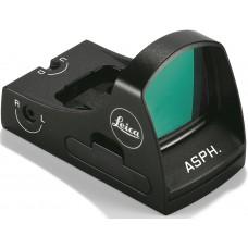Leica Tempus ASPH 3.5 MOA
