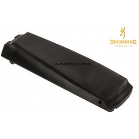 BROWNING Magazin-Boden für BAR LongTrac