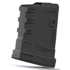 OA-Mag 10 für .308 Win. / 7,62x51mm