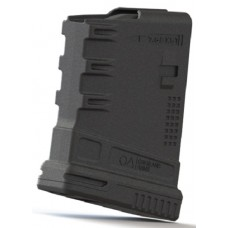 OA-Mag 10 für .308 Win. / 7,62x51mm NEU