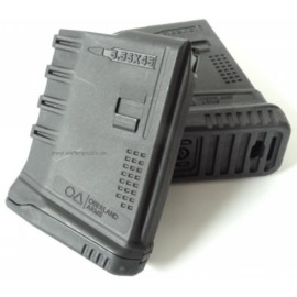 OA-Mag 10-Schuss für .223 Rem. / 5,56x45mm NEU