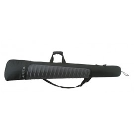 Beretta Transformer Flintenfutteral Light 140cm