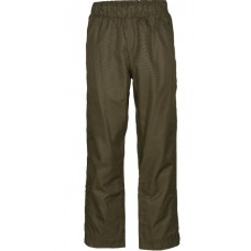 Seeland Buckthorn Überziehhose Shaded olive