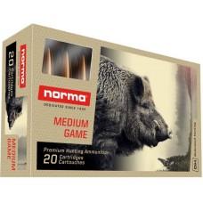 Norma 30-06 Bondstrike 11,7g/180gr.