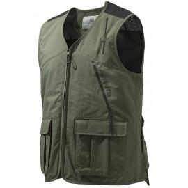 Beretta Jagdweste Modular Grün