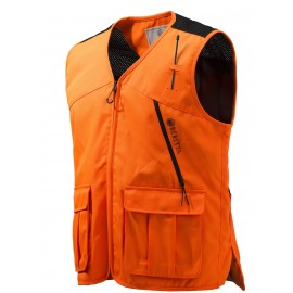 Beretta Jagdweste Modular Orange