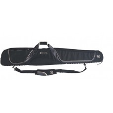 Beretta Uniform Pro Black Edition Flintenfutteral 140 cm