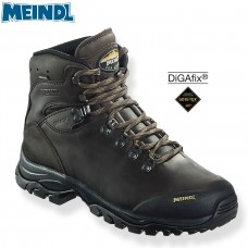 MEINDL Kansas GTX