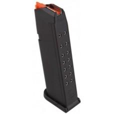 Magazin für Glock 17 Gen.5, 17+2 Schuss