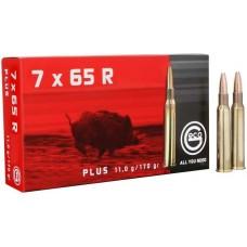 GECO Plus 7x65R 11,0 g/170gr.