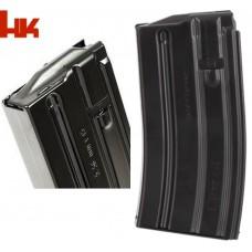 Heckler & Koch 20-Schuss Magazin für MR223