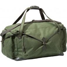 Beretta Alpentrack Reisentasche