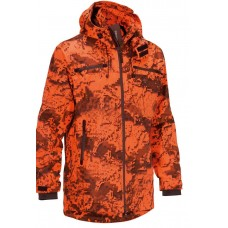 Swedteam Jacke Ridge Thermo Classic M
