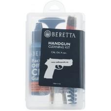 Beretta Reinigungsset ga./cal.9mm