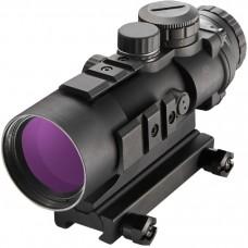 Burris Speeddot AR-536 5x36