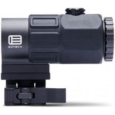 EOTech G45 STS Magnifier
