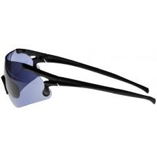 Beretta Schießbrille OC70 mit 3 Wechsellinsen
