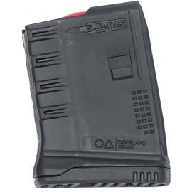 OA-Mag 10-Schuss für .223 Rem. / 5,56x45mm