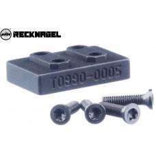Recknagel ERATAC Spacer, BH 10,0 mm