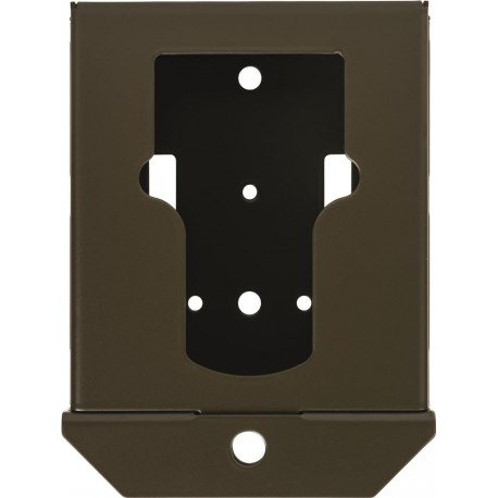 Dörr Metallschutzgehäuse GH-M