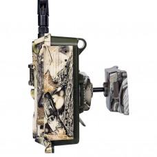 Dörr Haltesystem Multi für SnapShot camouflage