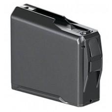 SAKO S20 7-Schuss Magazin .7mm RM/.300 WM