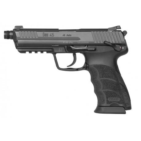 Heckler & Koch 45 Tactical