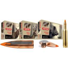 Norma TIPSTRIKE Varmint .222 Remington 3.6g