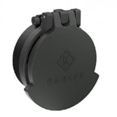 Kahles Tenebraex Flip Up Cover Okular 46mm