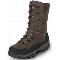 Härkila Pro Hunter Ridge GTX Dark brown
