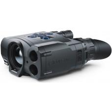 Pulsar Wärmebildgerät Binokular Accolade 2 LRF XP50 Pro