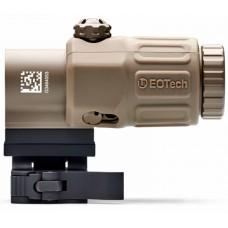 EoTech G33 STS TAN Vergößerungsmodul