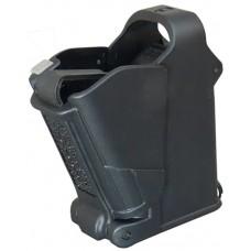 MAGLULA UpLULA Universal Magazinladehilfe 9mm-4.45 ACP
