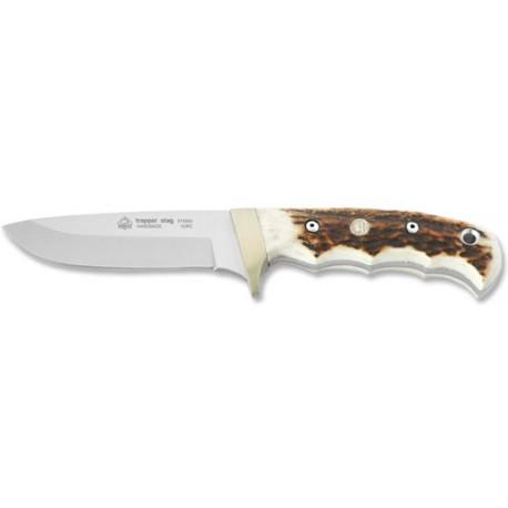 PUMA IP trapper stag (Inklusive Lederscheide)