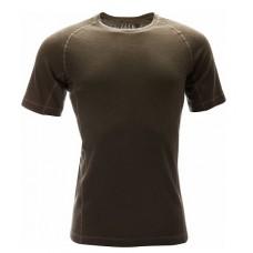 """Beretta Unterwäsche """"BZero"""" T-Shirt"""